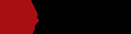 Kirsikka Terveys